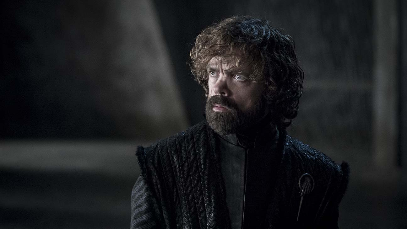 Game of Thrones s8e5 (7)