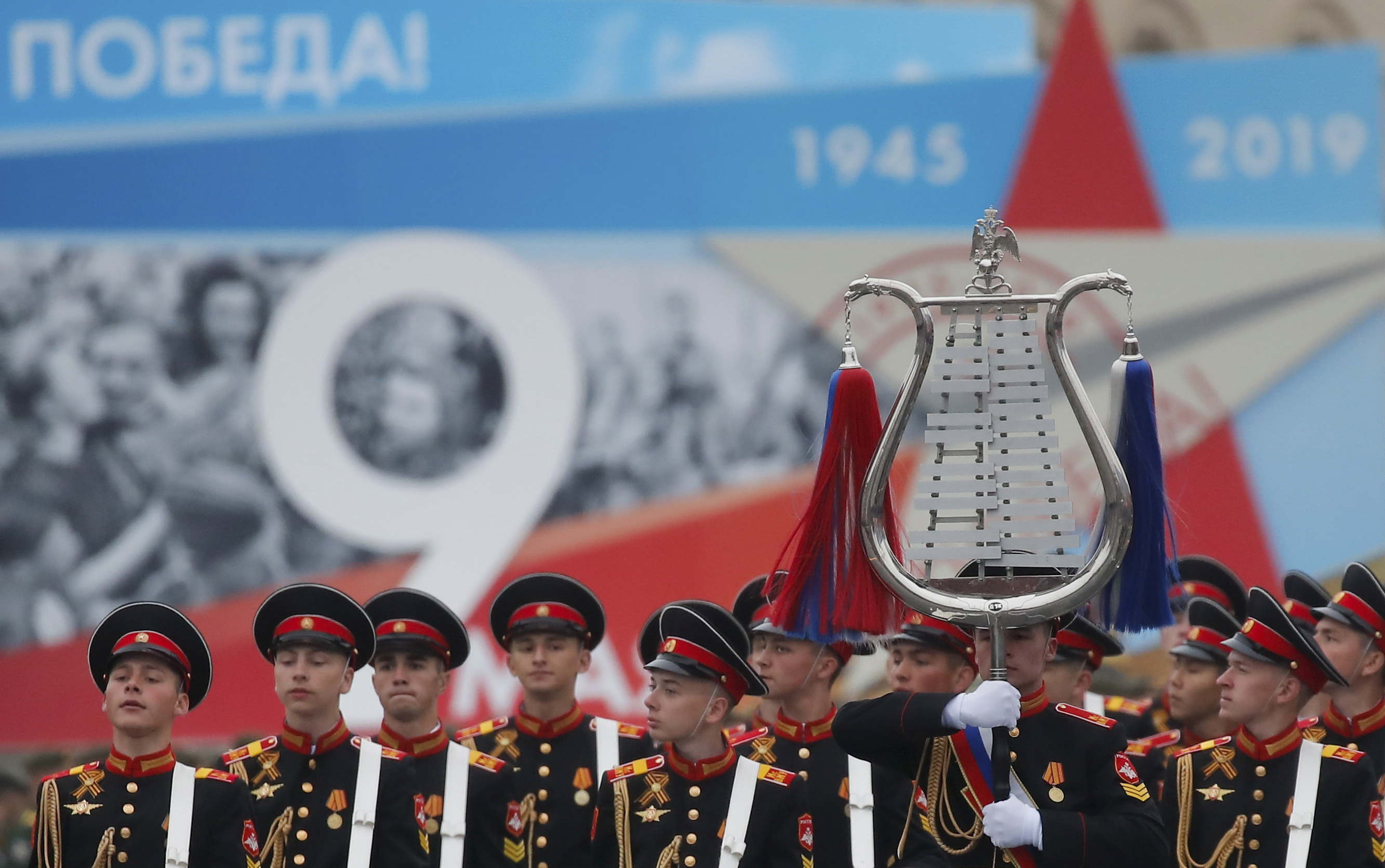 2019-05-09T090848Z_126717808_UP1EF590PEO56_RTRMADP_3_WW2-ANNIVERSARY-RUSSIA-PARADE