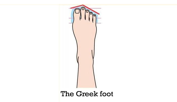 The-Greek-Foot-2