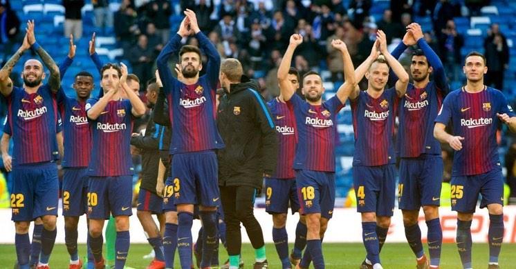 نتيجة بحث الصور عن دوري أبطال أوروبا