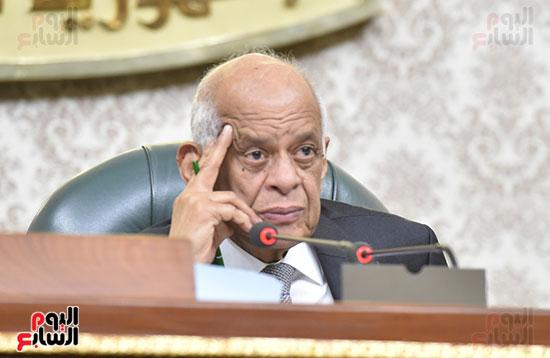 مجلس-النواب-الجلسة-العامة-(1)