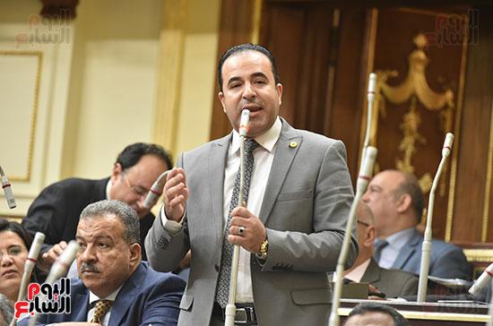 مجلس-النواب-الجلسة-العامة-(15)