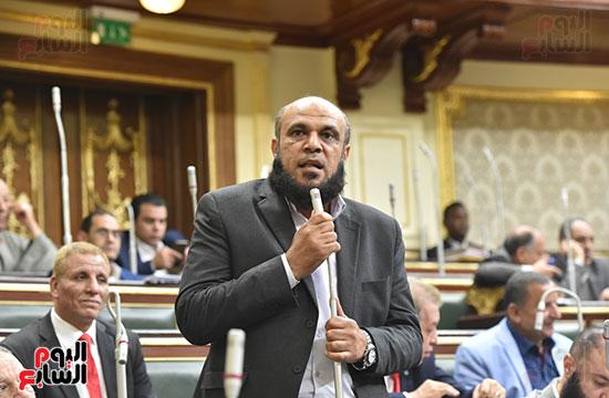 مجلس-النواب-الجلسة-العامة-(10)