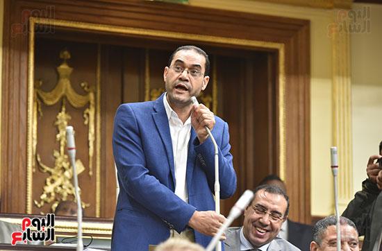مجلس-النواب-الجلسة-العامة-(6)
