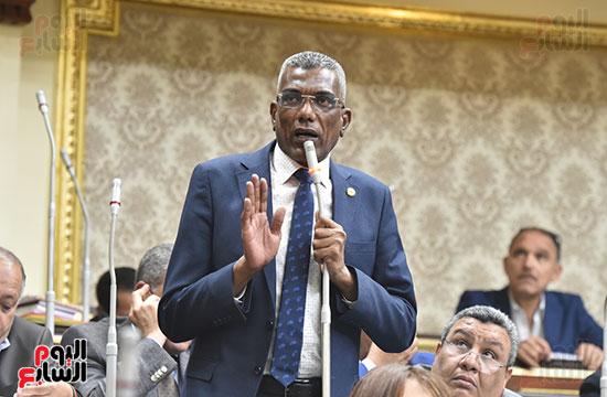 مجلس-النواب-الجلسة-العامة-(9)