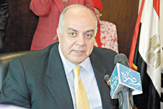 عمرو دراج