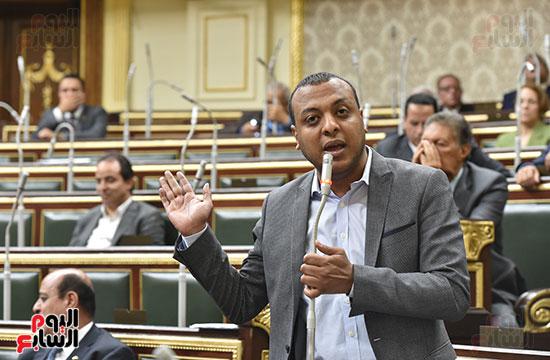 مجلس-النواب-الجلسة-العامة-(18)