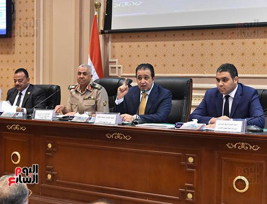 -لجنة-حقوق-الانسان-بمجلس-النواب-(3)