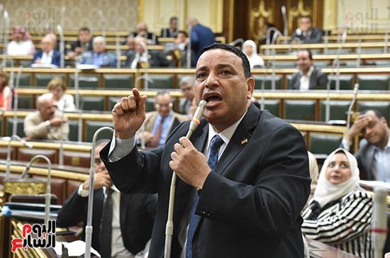 مجلس-النواب-الجلسة-العامة-(19)