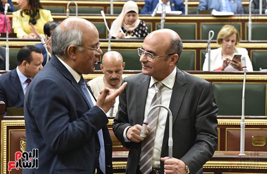 مجلس-النواب-الجلسة-العامة-(2)