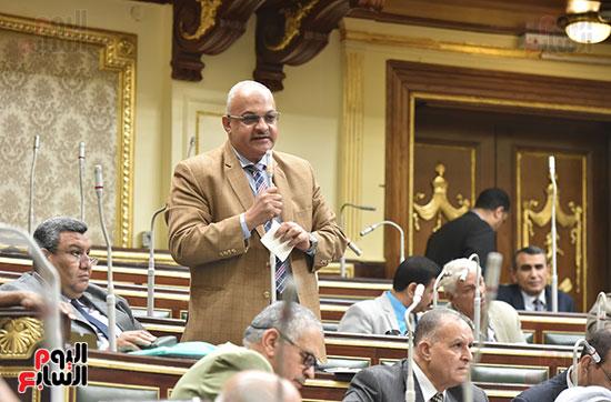 مجلس-النواب-الجلسة-العامة-(5)