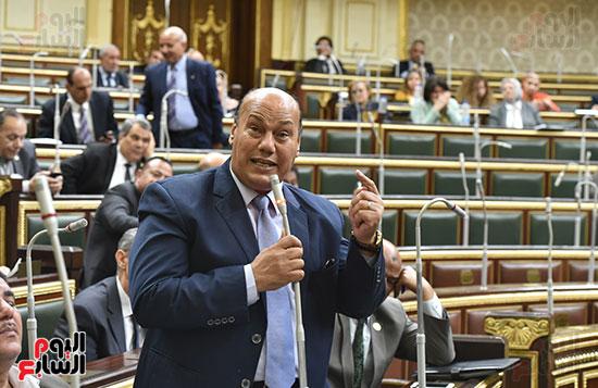 مجلس-النواب-الجلسة-العامة-(13)
