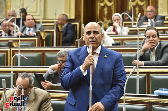 مجلس-النواب-الجلسة-العامة-(17)