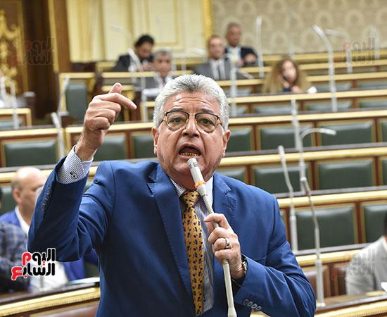 مجلس-النواب-الجلسة-العامة-(3)