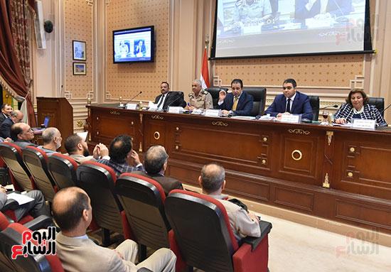 -لجنة-حقوق-الانسان-بمجلس-النواب-(2)