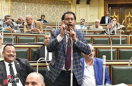 مجلس-النواب-الجلسة-العامة-(7)