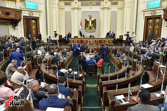 مجلس-النواب-الجلسة-العامة-(21)