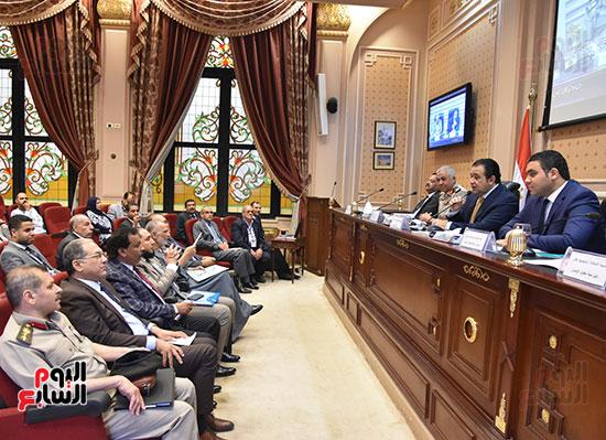 -لجنة-حقوق-الانسان-بمجلس-النواب-(1)