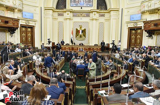 مجلس-النواب-الجلسة-العامة-(20)