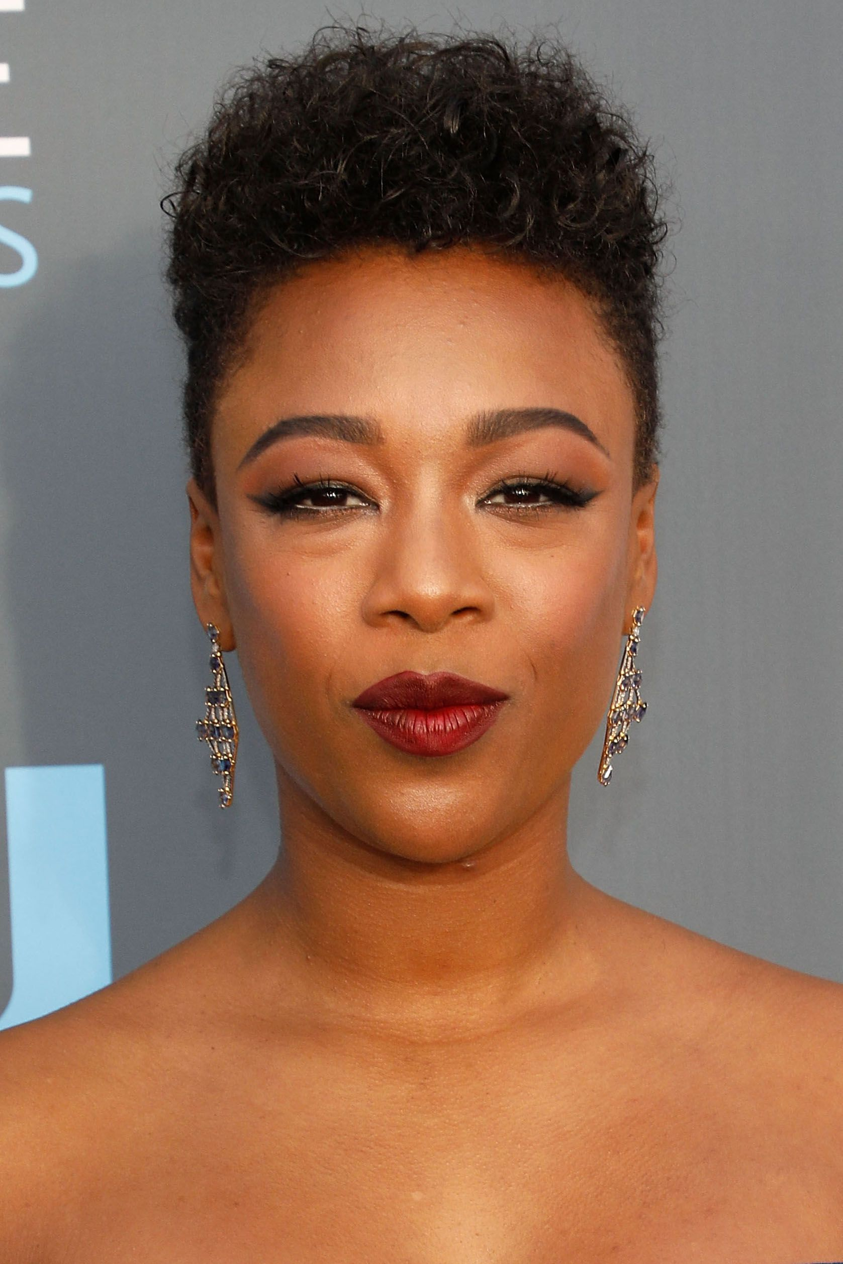 40-best-short-pixie-cut-hairstyles-2019-cute-haircuts-for-along-with-20-great-pictures-african-american-haircu