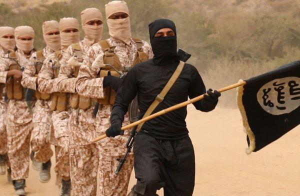 القاعدة باليمن