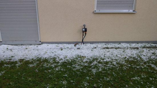 جانب-من-العاصفة-الثلجية