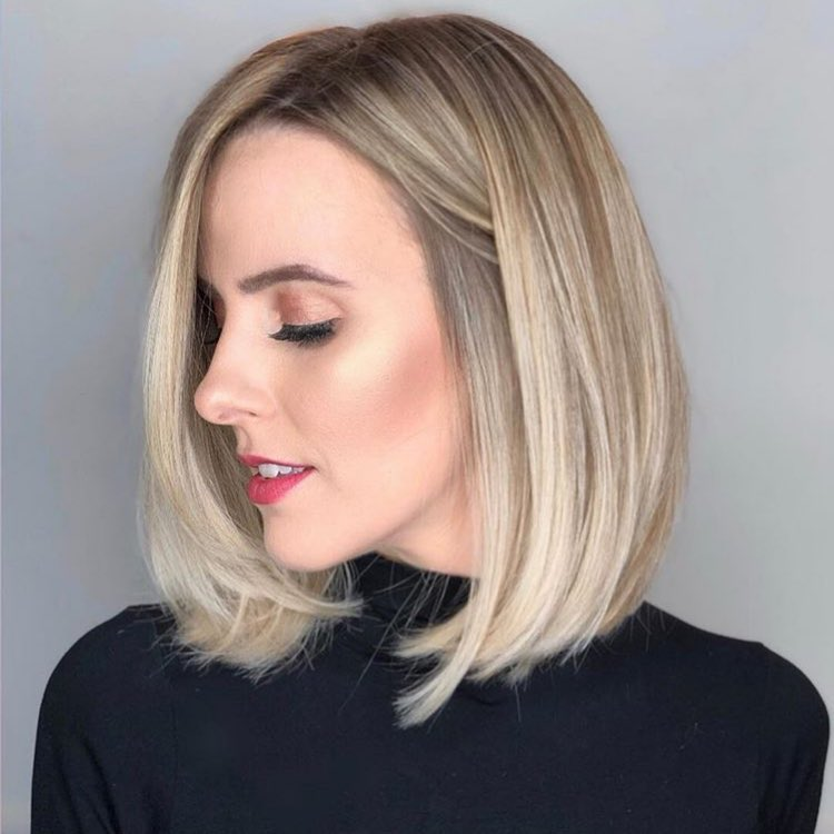 Short-haircuts-for-women-2019-Trends-and-Tendencies-21