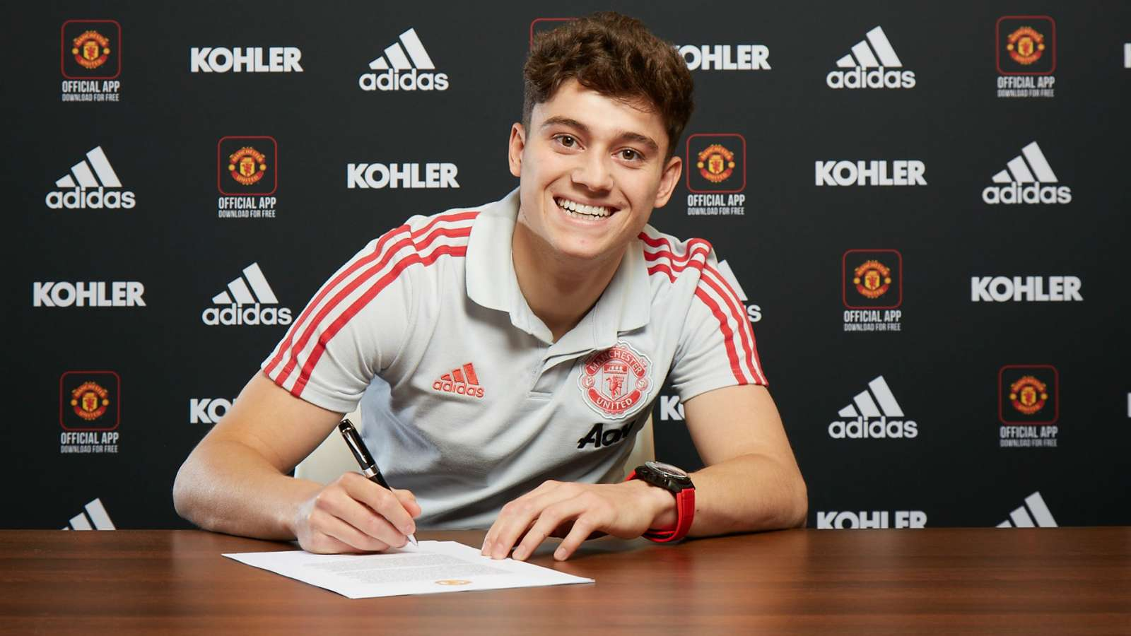 daniel-james-manchester-united_13eecx0fo124e1t8lt053opmvr