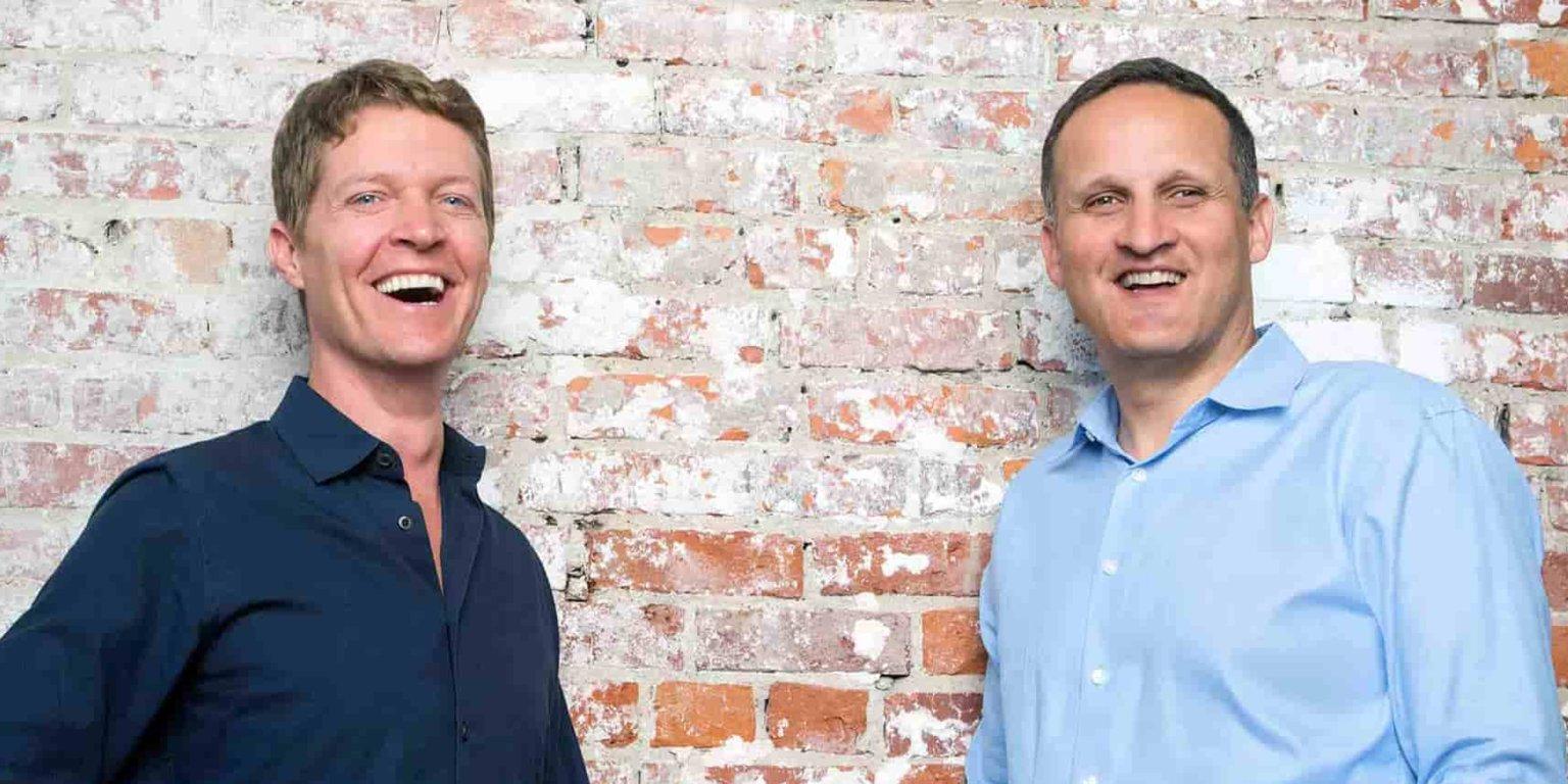 3de5e039a استحواذ شركة Salesforce على شركة Tableau، وتمت الصفقة على 3 مراحل، نظرا  لتقلبات الأسواق العامة التى أعاقت صفقة جميع الأسهم.
