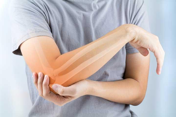 اعراض لين العظام 1