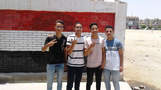 طلاب الثانوية (9)