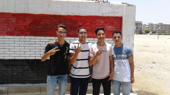 طلاب الثانوية (10)