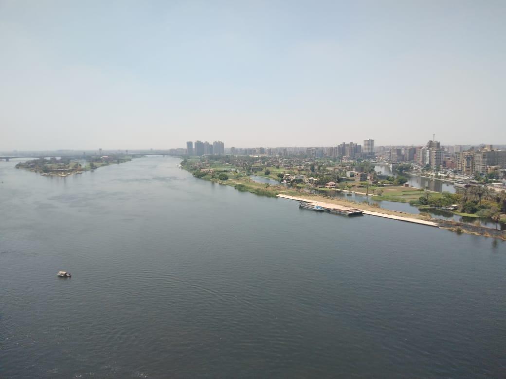 النيل 2