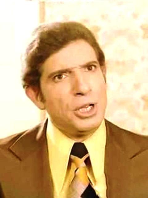 محمد عوض1