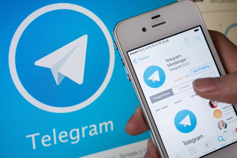 Russian-companies-start-searching-how-to-decode-information-from-messenger-apps