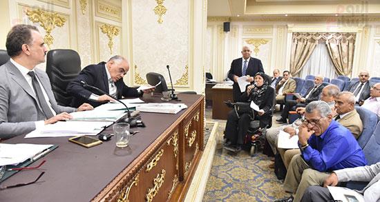 لجنة اقتراحات  (5)