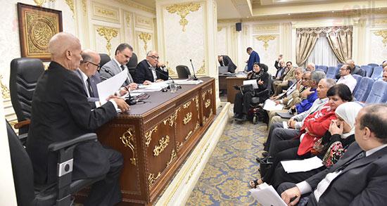 لجنة اقتراحات  (6)