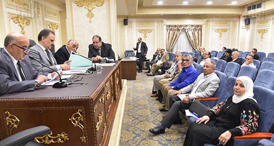لجنة اقتراحات  (2)