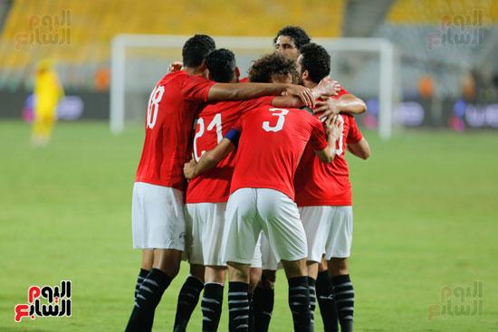 مصر وتنزانيا (32)