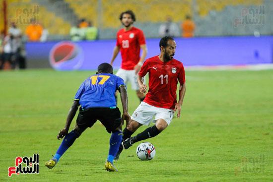 مصر وتنزانيا (13)