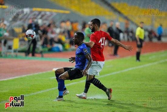 مصر وتنزانيا (18)