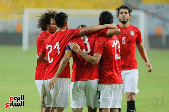 مصر وتنزانيا (31)