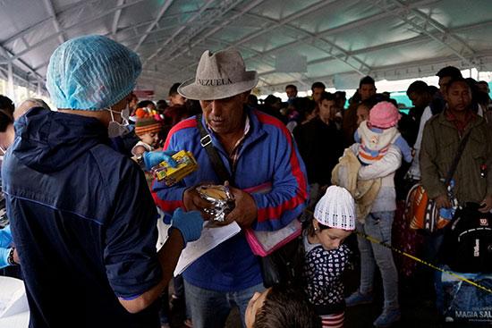 2019-06-13T193814Z_1500253936_RC1F34D3E920_RTRMADP_3_VENEZUELA-MIGRATION-ECUADOR