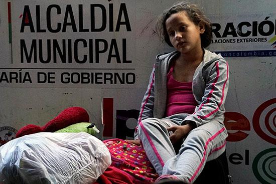 2019-06-13T193817Z_241055259_RC1C4494A5C0_RTRMADP_3_VENEZUELA-MIGRATION-ECUADOR