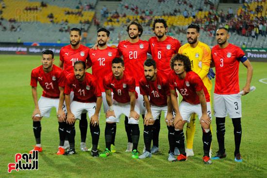 مصر وتنزانيا (5)