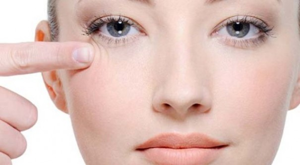 اطعمة هامة للحفاظ على العين (2)