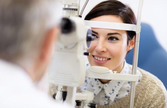 اطعمة هامة للحفاظ على العين (3)