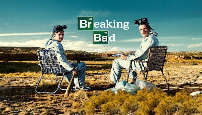133-202953-breaking-bad-tv-cinema_700x400