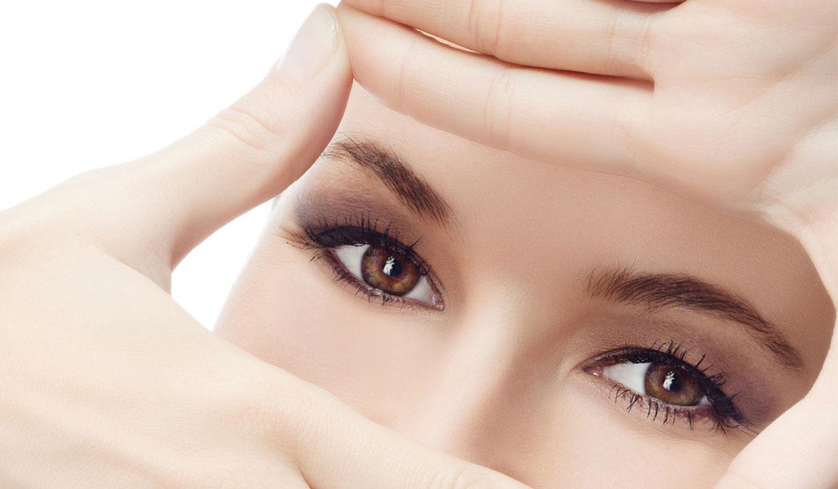 اطعمة هامة للحفاظ على العين (4)