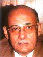 6201914161258215-أحمد أحمد العماوى